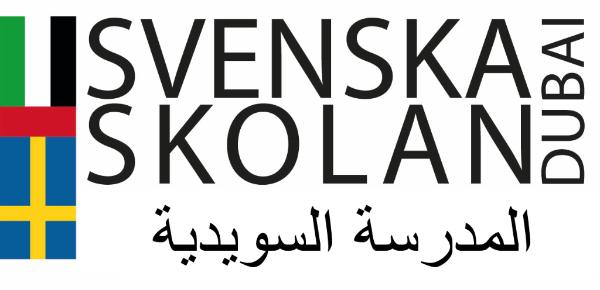 Svenska Skolföreningen i Dubai